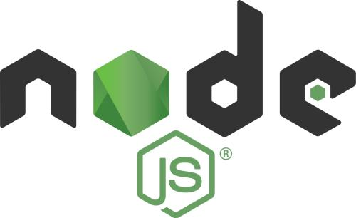 Ubuntu 安装最新版本Node.js 与 pm2